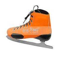 figure/ice/hockey/inline/speed/quad skate shoes