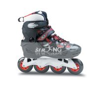 inline/ice/hockey/inline/speed/quad skate shoes