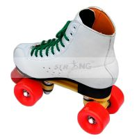 roller skate/ice/hockey/inline/speed/quad skate shoes