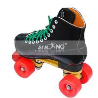 roller skate/ice/hockey/inline/speed/quad skate shoes