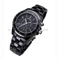 ceramic watches.watches, fashion watches, wrist watches, swiss watches