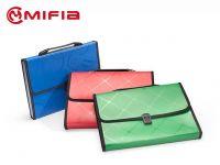 PP Expanding File Folder | MIFIA