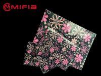 PP Envelop Folder With Uv Printing| MIFIA