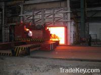 Custom Chamber Furnace