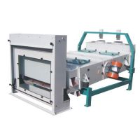 TQLZ Vibratory Sieve/ Grain cleaning machine