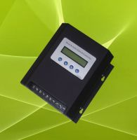 Professional wind&solar hybrid controller with MPPT