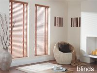 Couture Blinds & Shades