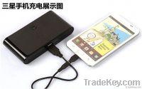 Hot selling Mobile Power Bank 20000mah