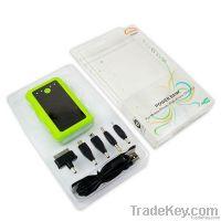 Power Bank 8400mah Power Bank For Various Mobile Phones