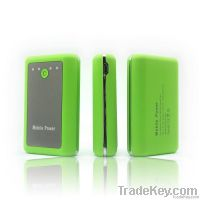 Power Bank 8400mah Power Bank For Various Mobile Phones