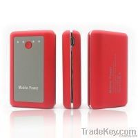 Power Bank 8400mah charger battery For Mobile Phones