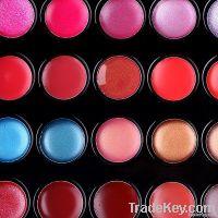 66 Color Lip Gloss