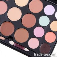 20 Color Concealer Camouflage Makeup Palette Set