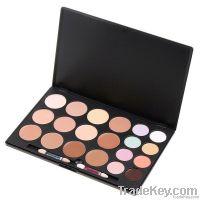 20 Color Concealer Camouflage Makeup Palette Set