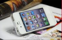 External power pack power bank for iPhone 4 / 4s