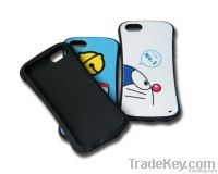 new arrival Cartoon silicone protective casing