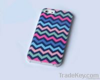 new arrival, Colorful phone protective casing