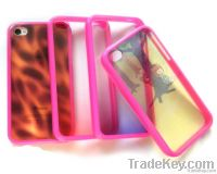 Cartoon phone case shell protective casing