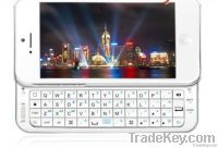 Bluetooth Keyboard for iPhone 5