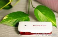 3G WI-FI router