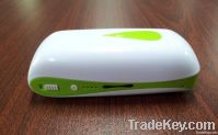 power bank 3g wifi route