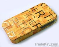 mobile phone  case   protective casing
