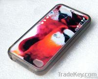 restore ancient ways design mobile phone protective case