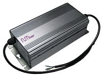 250W Digital Electronic Ballast for hps bulb