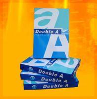 A4 Copy Paper (210*297mm)