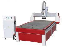 CNC ROUTER 1300X2500mm 3.7KW/4.5KW