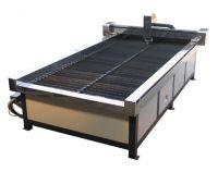 Plasma metal cutting machine 1325 40W/60W/120W/200W