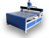 220V water cooling 2.2KW/3KW CNC ROUTER 1218/1318
