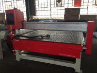 Industrial 5.5KW Vacuum 11KW CNC ROUTER RJ2030V