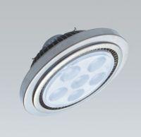 LED High Power Light Source
