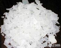 Caustic Soda (NaOH)