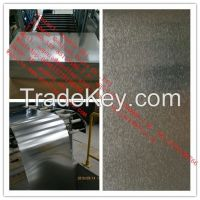 Tinplate sheet or coil  for packaging metal can
