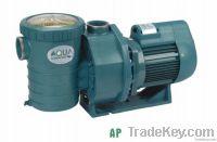 """""""AQUA"""" Swimming Pool Pump"""