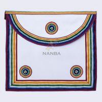 Masonic Regalia Products | Masonic Apron | Masonic Regalia Collar