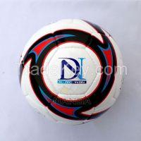 Soccer Balls | Footballs