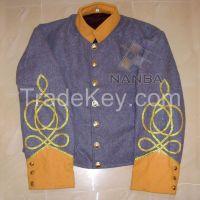 Civil War Uniforms & Products