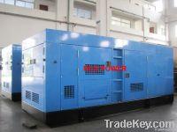 Perkins 350KVA diesel Generator