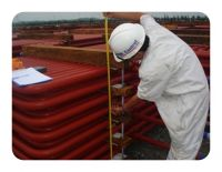 Pre-shipment Inspection & Loading inspection