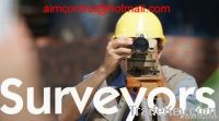 MERCHANDISE INSPECTIONS AND SURVEY