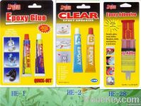 epoxy glue HE-1/2/28
