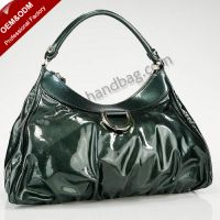 Soft Cow Leather bags