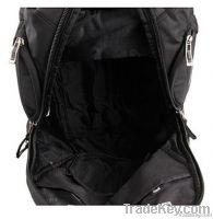 2011 hottest backpack bag guangzhou factory