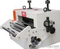 SERVO FEEDER, AIR FEEDER , STRIP STRAIGHTENER, DEC-OILER