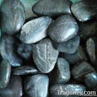 Quartz Pebble