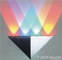 High Power LED Luminous Light
