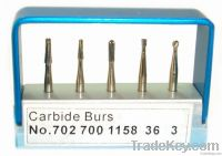 FG Dental Carbide Bur